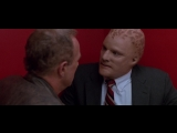 Нация пришельцев / Alien Nation (1988) Graham Baker [RUS] HDRip