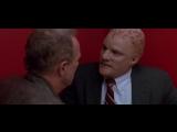 Нация пришельцев / Alien Nation (1988) Graham Baker [RUS] HDRip