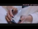 [рус. саб] CLC - Black Dress