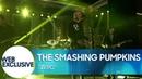 The Smashing Pumpkins - Zero [Jimmy Fallon Show]