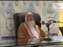 القول على الله بلا علم من أعظم الذنوب .. سماحة مفتي السعودية الشيخ عبدالعزيز آل الشيخ حفظه الله