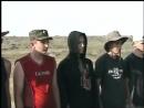 Поисковая экспедиция на Халхин-гол (2010)