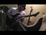 Face - BABY - Как играть на гитаре. Урок. Разбор. Cover.