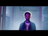 PnB Rock - ABCD (Friend Zone) Official Music Video