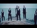 Велики и Чудны Дела Твои - Simon Khorolskiy Brothers