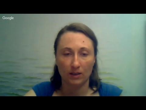 Лариса Винникова защитит психику детей и страну за щедрое вознаграждение
