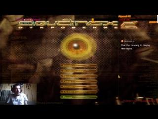 AquaNox 2: Revelation (Взгляд на подводный мир с другой стороны)