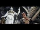 Падение Римской империи (1964) BDRip 720p