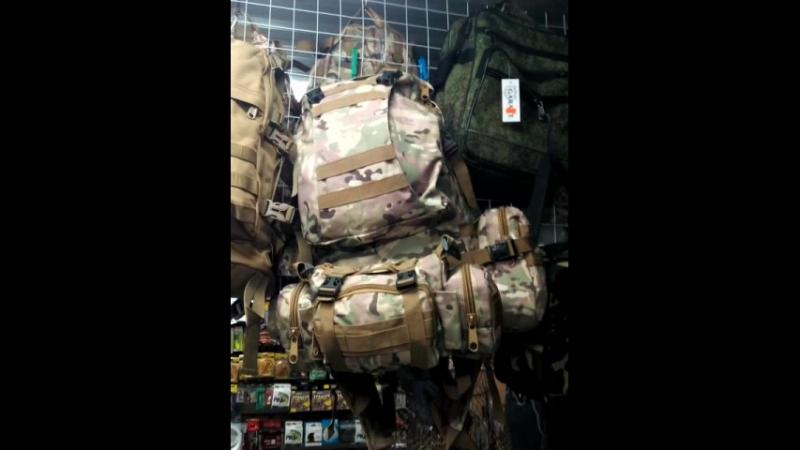рюкзак мультик, 2200, тура