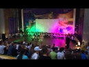 6 экипаж👽Гала-концерт 2 смена