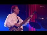Spectrum Road - Jazz Festival Montreux 2012