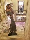 Anna Smirnova фото #10