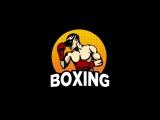 VR Boxing. Отзывы