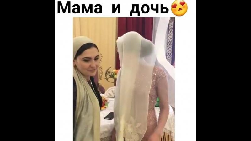 мама и дочь ❤❤💕💕 » Freewka.com - Смотреть онлайн в хорощем качестве