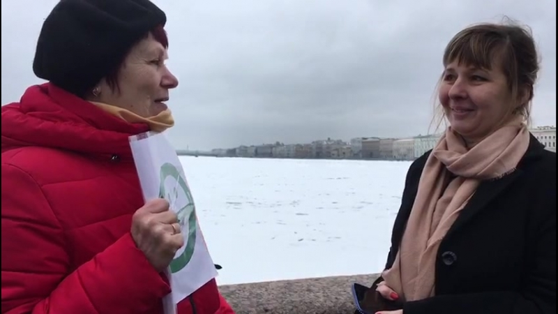 Безнең мәктәп укучылары Санкт Петербургка экскурсиягә киттеләр Ләкин алар анда бердә ял итеп ятмый Кешеләр белән аралашып Тат