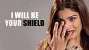 I Will Be Your Shield Ft. Raveena Tandon | Mother's Day Special