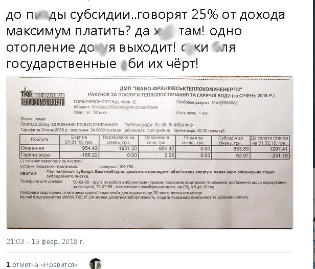 Порошенко подписал указ о сроках проведения призывов на срочную службу в ВСУ в 2018 году - Цензор.НЕТ 681