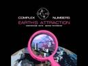 Комплексные числа - земное притяжение