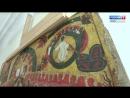 Беседы Реставратора Иконы Пскова часть 7