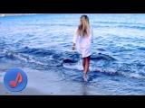 Kristal - Без ума от Тебя [Новые Клипы 2018]