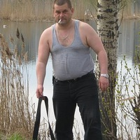Леонид Костенко
