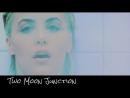 ZXZ - Two Moon Junction (VIDEOClip HD-HQ)