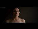 Нивин Ханна (Neveen Hanna) голая в фильме Лёгкое прикосновение (A Light Touch, 2012, Лизель Мей)