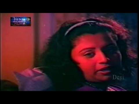 Baat Ek Raat Ki Full Hindi Hot South Dubbed Movie - Hindi Full Hot South Movie
