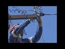 Расширяет сеть интеллектуального учета электроэнергии филиал Кубаньэнерго в Армавире