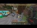 Demaster ПЕРВЫЙ РАЗ ЗАШЕЛ В СКАЙВАРС ЗА ГОД ЧТО ИЗ ЭТОГО ПОЛУЧИЛОСЬ Minecraft SkyWars