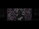 Kendrick Lamar - Sing About Me Part 1 (feat. Eddie Peake)