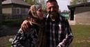 Беглый иракский генерал в тайге обрел счастье с русской женой