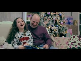 Королева Полина и Макс Вертиго с песней 'Папа я скучаю'_HD.mp4