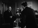 Папа, мама, служанка и я Франция, 1954 комедия, в эпизоде - Луи де Фюнес, дубляж, советская прокатная копия