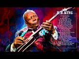 B.B.KING Greatest Hits Of B.B. King - The Best Songs of B.B. King