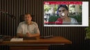 Vier Tage nach der Attacke auf fünf Frauen in Genf demonstriert die Schweiz gegen Frauengewalt