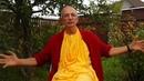 Наставничество - суть ИСККОН. Бхакти Вигьяна Госвами