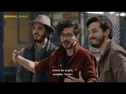 Morat - Viva Latino - Tradução PT BR