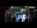 Гулжигит Калыков на ТУМАР ТВ - Любимая моя