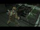 Dead Space 7 Отсек гидропоники