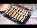 Islak keki birde bu tarifle deneyin derim lezzet garantili bir tarif