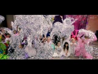 Бал Party для принцев и принцесс