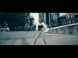 Miss independent - Ne-yo choreography by Olga Kulikova