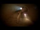 Deepak Chopra ft Demi Moore Desire lyrics romana mp4