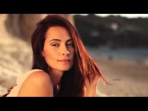 Dalida - I Found My Love In Portofino sᴇᴠᴅᴀ