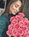 Наталия Ларионова фото #9