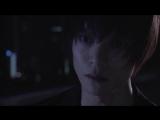 (Masataka Kubota) - Yagami Light (Kira) - (Death Note 2015 )