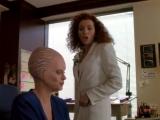 v-s.mobiНация пришельцев Внутренняя угроза (Внутренний враг) (1996) Фантастика