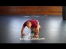 33 Solo Grappling BJJ Drills in 7 Minutes Jason Scully