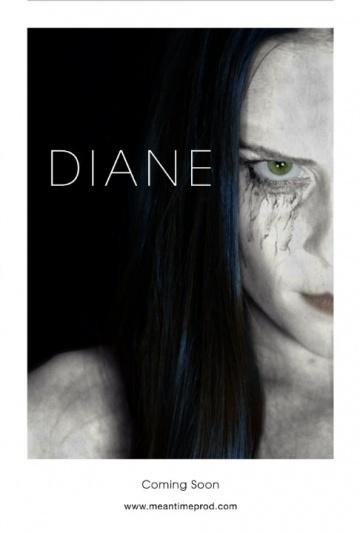 Диана  (Diane) 2017 смотреть онлайн